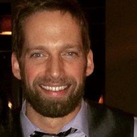 Erik Eckard