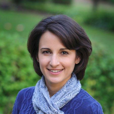 Nina Sargent