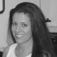 Patricia Balero