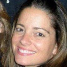 Heather Snyder