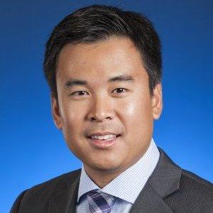 Jed Wang