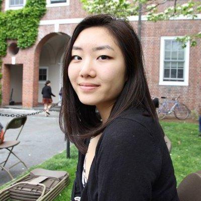 Elizabeth Yun