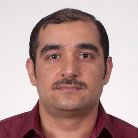 Ahmed Taiyeb