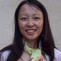 Sandra Fremgen