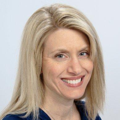 Jennifer Ball Zinck, Ph.D., PMP