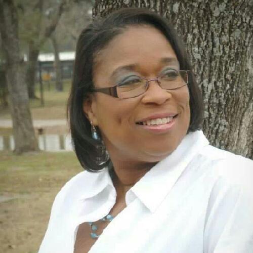 Felicia J. Scott, PhD