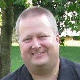 Barry Maugh, ACS
