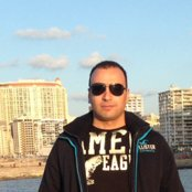 Mahmoud Nagi