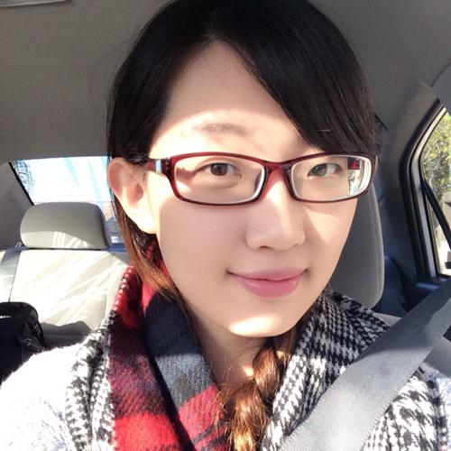 Qiong Song
