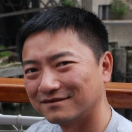 Frank Chai