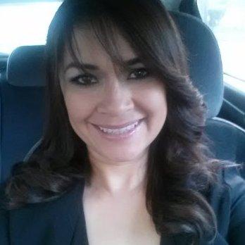 Juanita Guerra