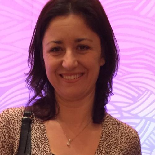 Albana Beqo