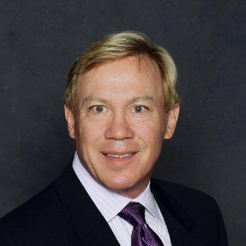 Donald O. Weber, CPA