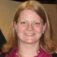 Kylie Jo Olson