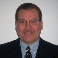 Bruce Wernke