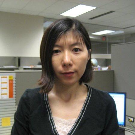 Hiroko Bretz