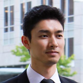 Gene Zhang