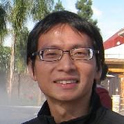 Tai-Yen Chen