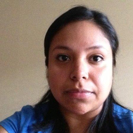 Lizet Mendoza