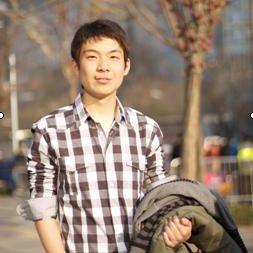 Peizhao Li