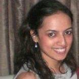 Divya Dharwar