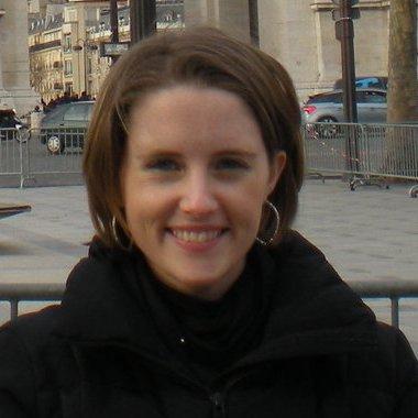 Ann Ernotte, CPA
