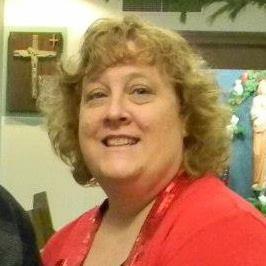 Margaret Weiland