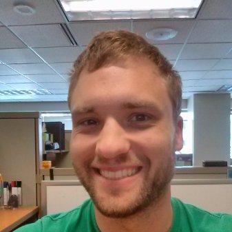 Aaron Imbrock