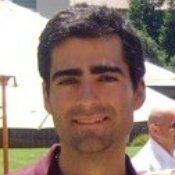 Ethan Greenblatt