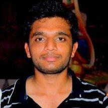 Pavan Kumar Dasari