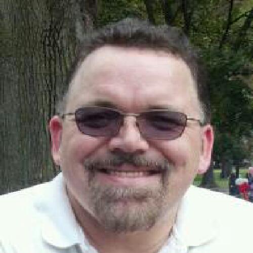 Kevin C Grate