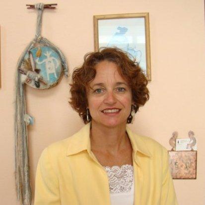 Phyllis Gervais-Voss, PMP