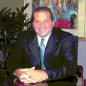 David Nafie