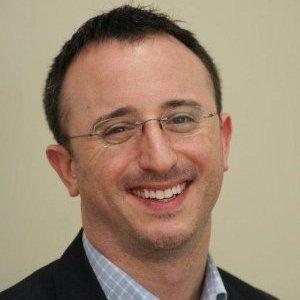 Jonathan Spira