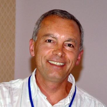 Arturas Vailionis