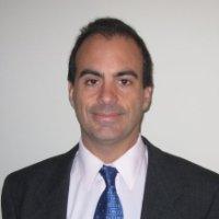 Jeff Boschwitz