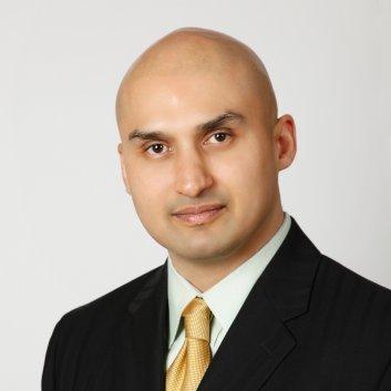 Sid Bhatia