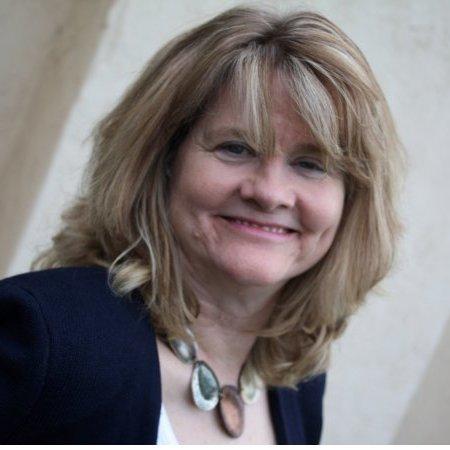 Jennifer Wallick Nelson, PMP
