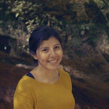 Ilse Barrios