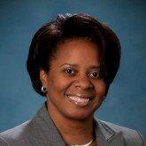 Michelle Skinner, PharmD, MBA