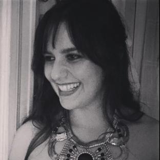 Molly J. McGrath