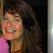 Lisa Domenick