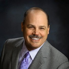 Daniel Clements, CLU®