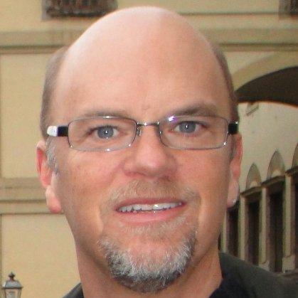 Craig Callewaert