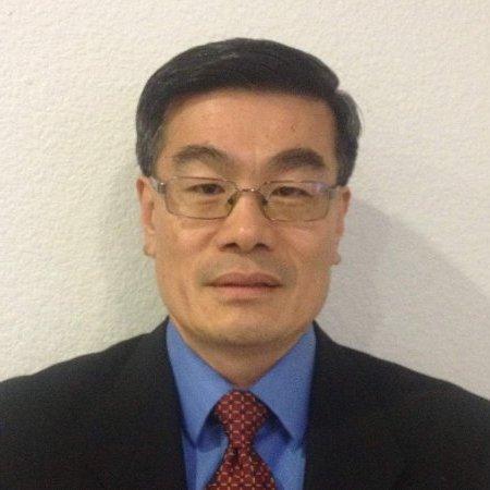 Jim Shin