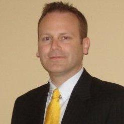 Scott Dalton