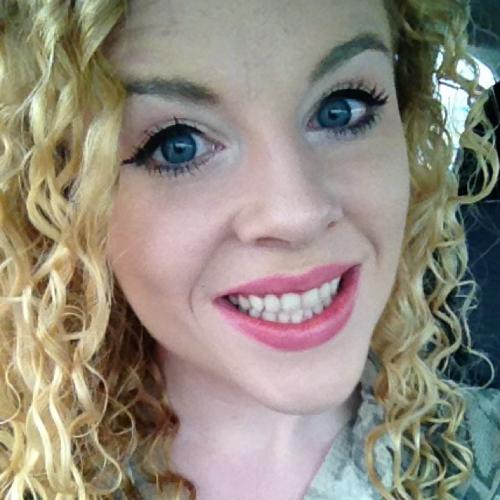 Hannah Cullen, MBA