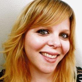 Amanda Troxler