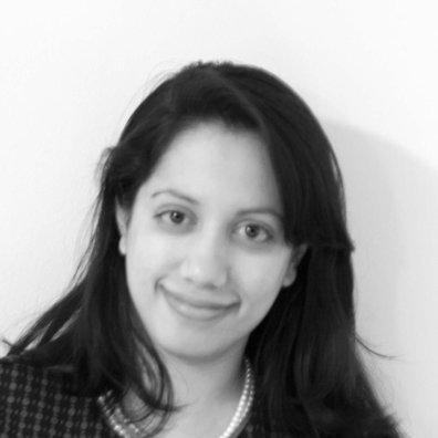 Madhura Khedkar