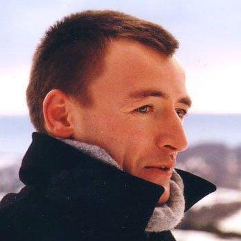 Carsten Bremer